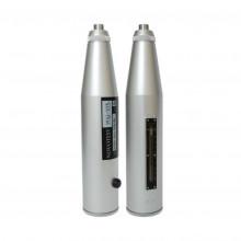 Novotest МШ-225 молоток Шмидта (Склерометр)