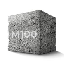 М100 Раствор для стяжки