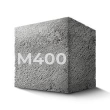 М400 Раствор для стяжки