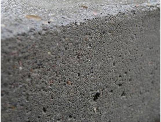 Мелкозернистый бетон. Особенности мелкозернистых и тяжелых бетонов по ГОСТу.