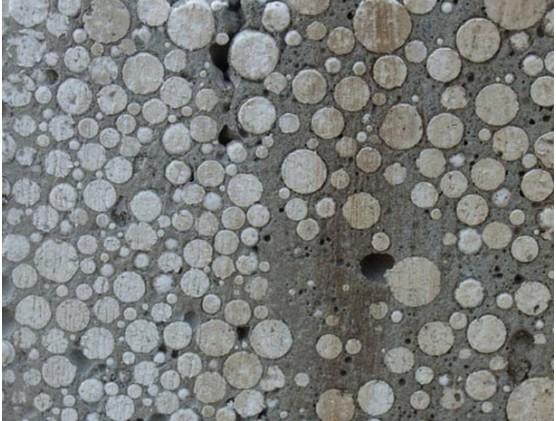 Легкий бетон. Продажа легкого бетона.