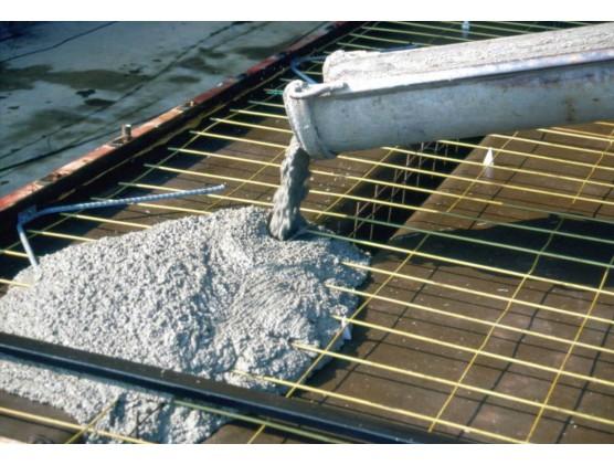 Как купить раствор бетона и не ошибиться