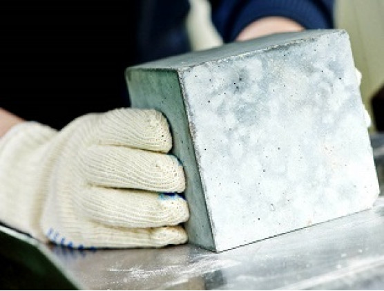 Что нужно знать о проверке и качестве бетона на прочность?