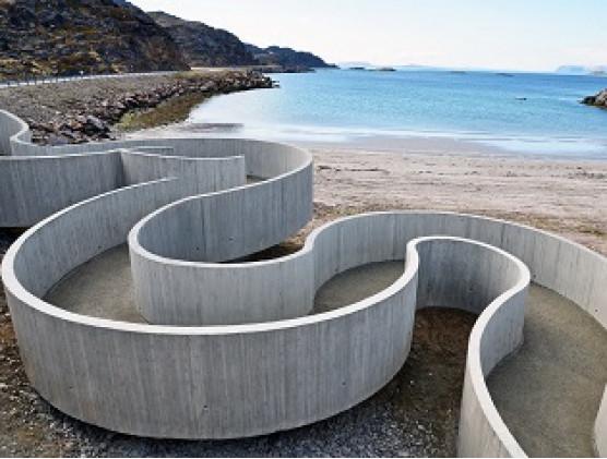 Стоит ли ухаживать за бетоном после укладки и затвердевания?