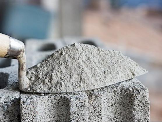 Все, что нужно знать о бетоне: характеристики и области применения