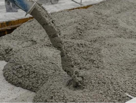Бетон или пескобетон: какой материал стоит использовать для заливки полов?