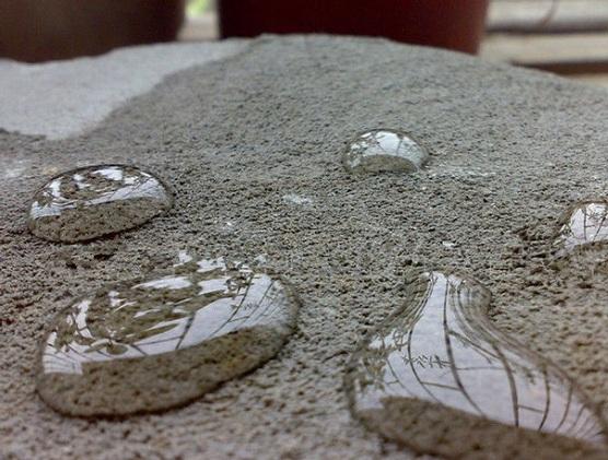 Виды и параметры добавок в бетон