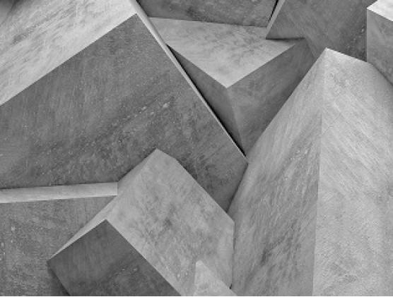 Какой вид бетона выбрать для заливки полов?