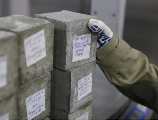 Как не ошибиться с выбором марки бетона?