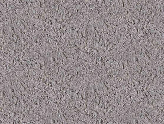 Мелкозернистый бетон в Истре – доставка и цены