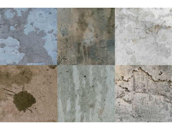 Сульфатная коррозия бетона. Защита бетона от коррозии.