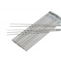 Электроды сварочные ЛЭЗ МР-2С (5 кг)