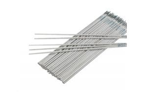 Электроды сварочные ЛЭЗ МР-3С (5 кг)