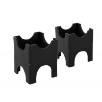 Фиксатор для арматуры кубик 45 мм