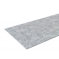 Оцинкованный лист 1000х2000х0,5 мм