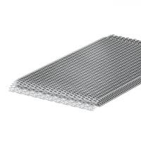 Стальной лист просечно-вытяжной ПВЛ-506 1Х2,5