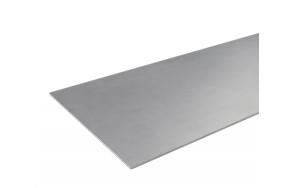 Лист стальной гладкий горячекатаный 1500х6000х16 мм