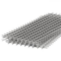 Сетка кладочная оцинкованная 50х50х3 мм (0,35х2)