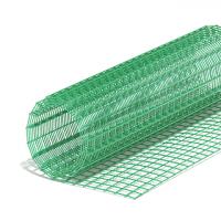 Сетка ПВХ 50х50х2 мм (1,5х20)