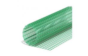 Сетка ПВХ 50х50х2 мм (1,8х20)