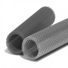 Сетка тканая штукатурная (в рулонах)