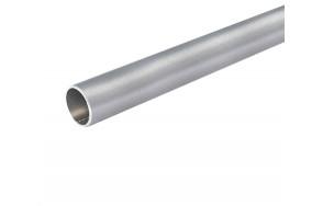 Труба электросварная 76х2,5 мм