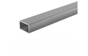 Труба профильная прямоугольная 60х30х2,5 мм