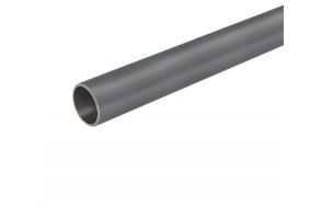 Труба ВГП 15х2,8 мм
